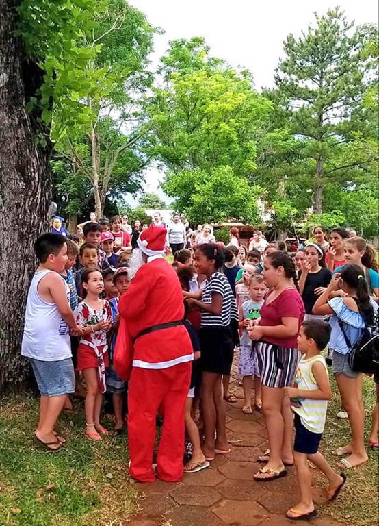 11-Natal no Bairros-foto divulgação (Copy)
