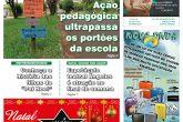 11122019 - O Mensageiro.indd