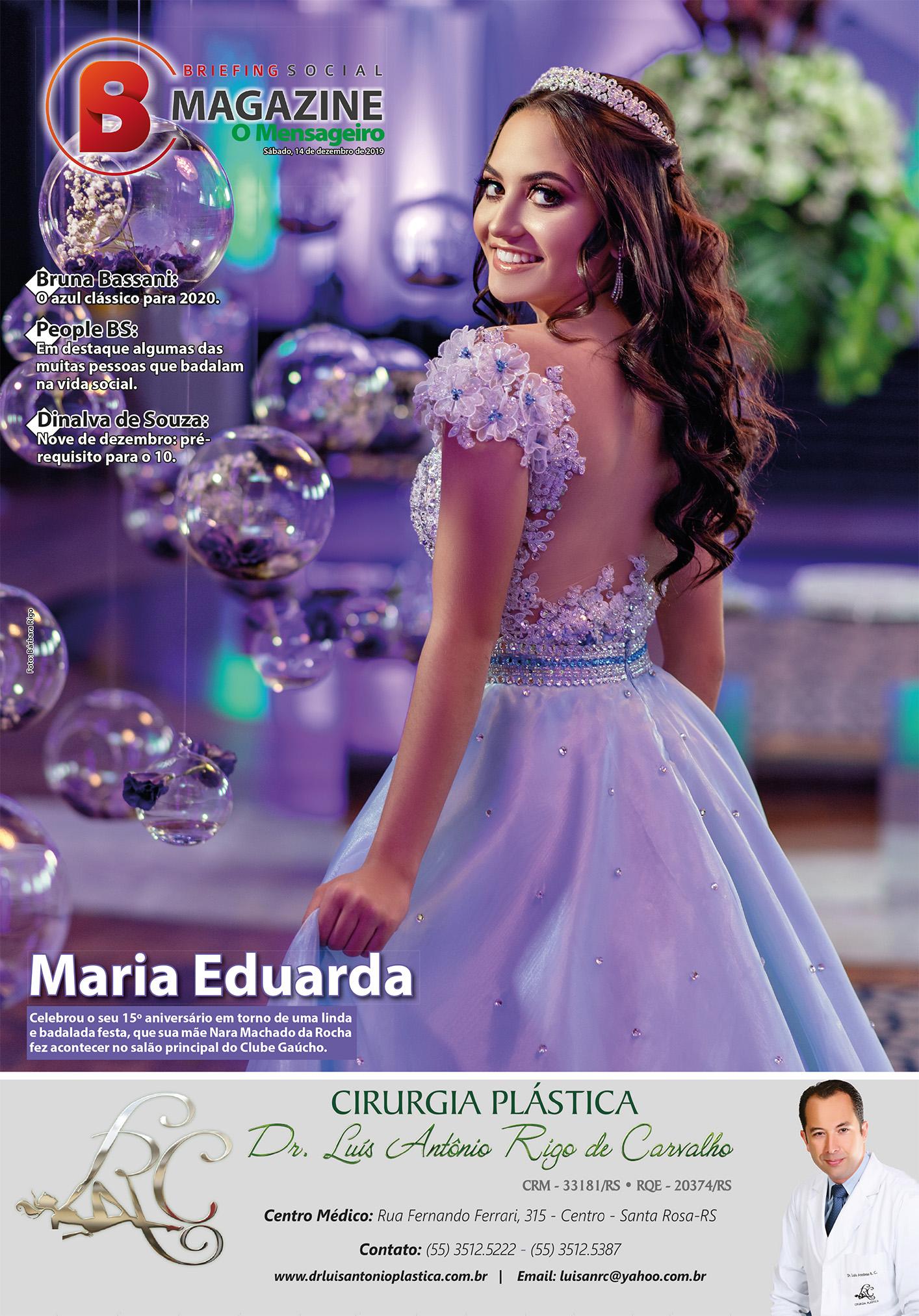 14122019 - BS Magazine.indd