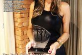24122019 - BS Magazine.indd