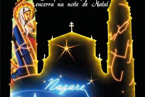 24122019 Caderno de Natal 2019.indd