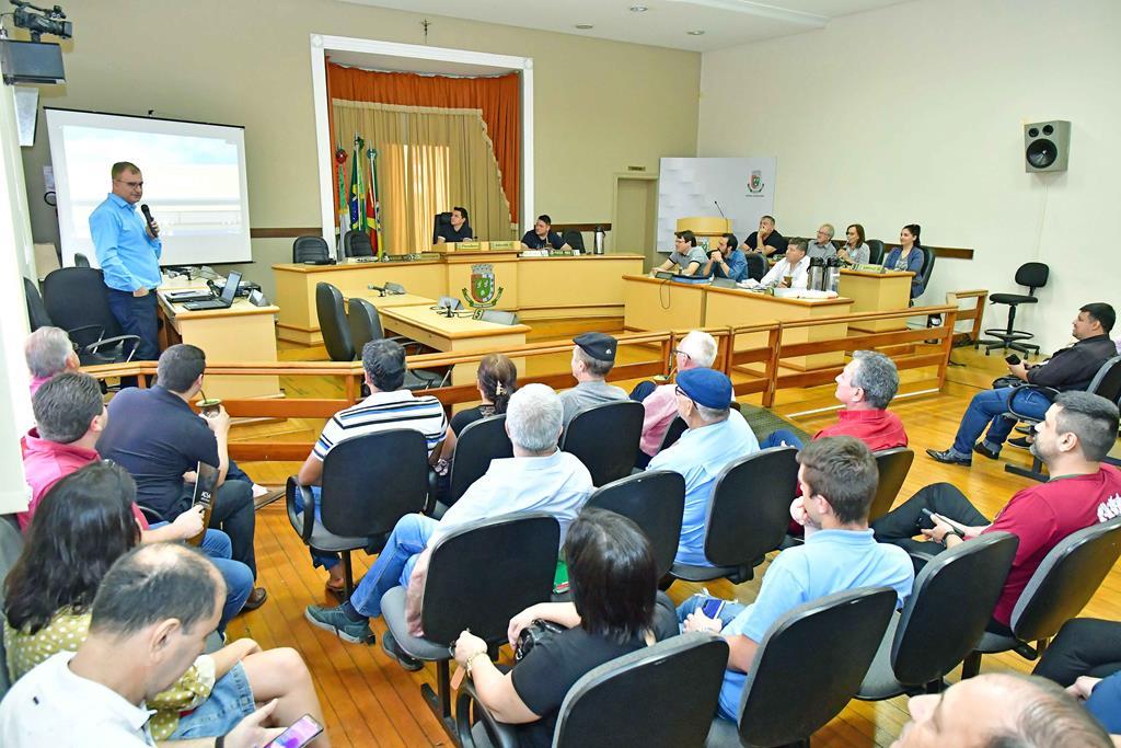 3-i-Audiência Pública nova Prefeitura-foto fernando gomes (Copy)