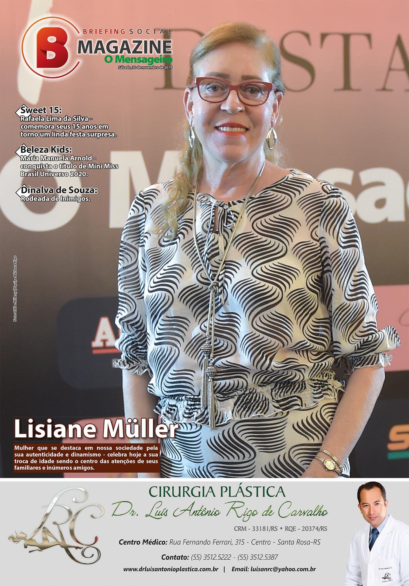 30112019 - BS Magazine.indd