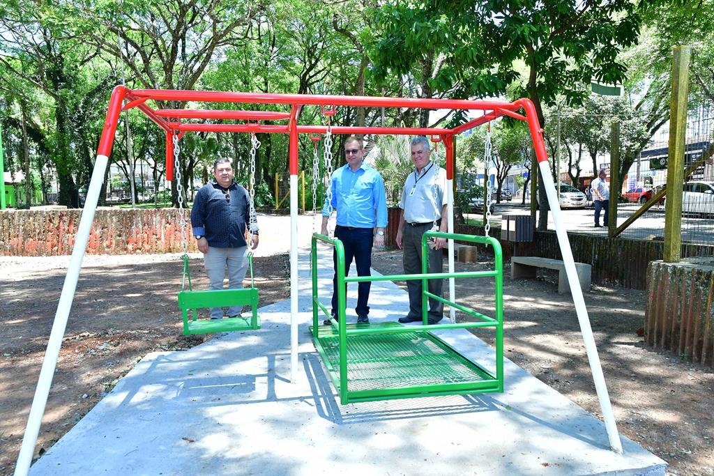41-i-Balanço na Praça-foto fernando gomes (Copy)