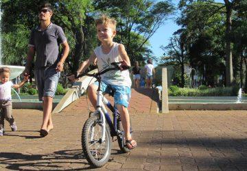 Bike-Noel-2019-161-Copy-360x250.jpg