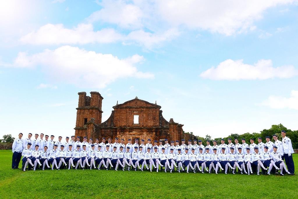 Formandos 2019 Tiradentes (Copy)