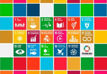 ODS-ONU-Agenda-2030-Copy-360x250.jpg