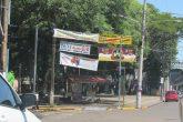 Publicidade na esquina (1) (Copy)