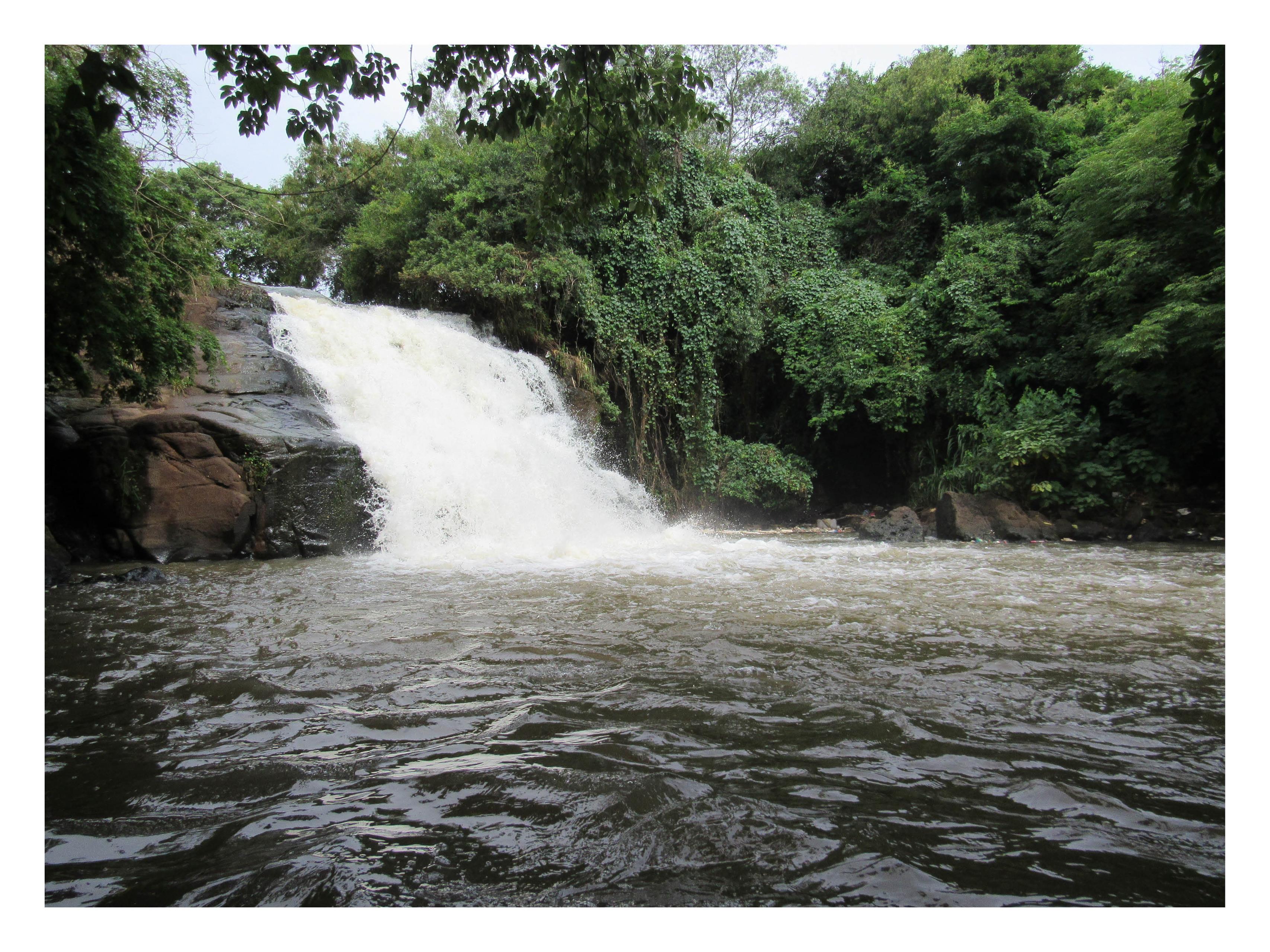Revitalização das Margens do Arroio Itaquarinchim - Parque Urbano da Cascata15 (Copy)
