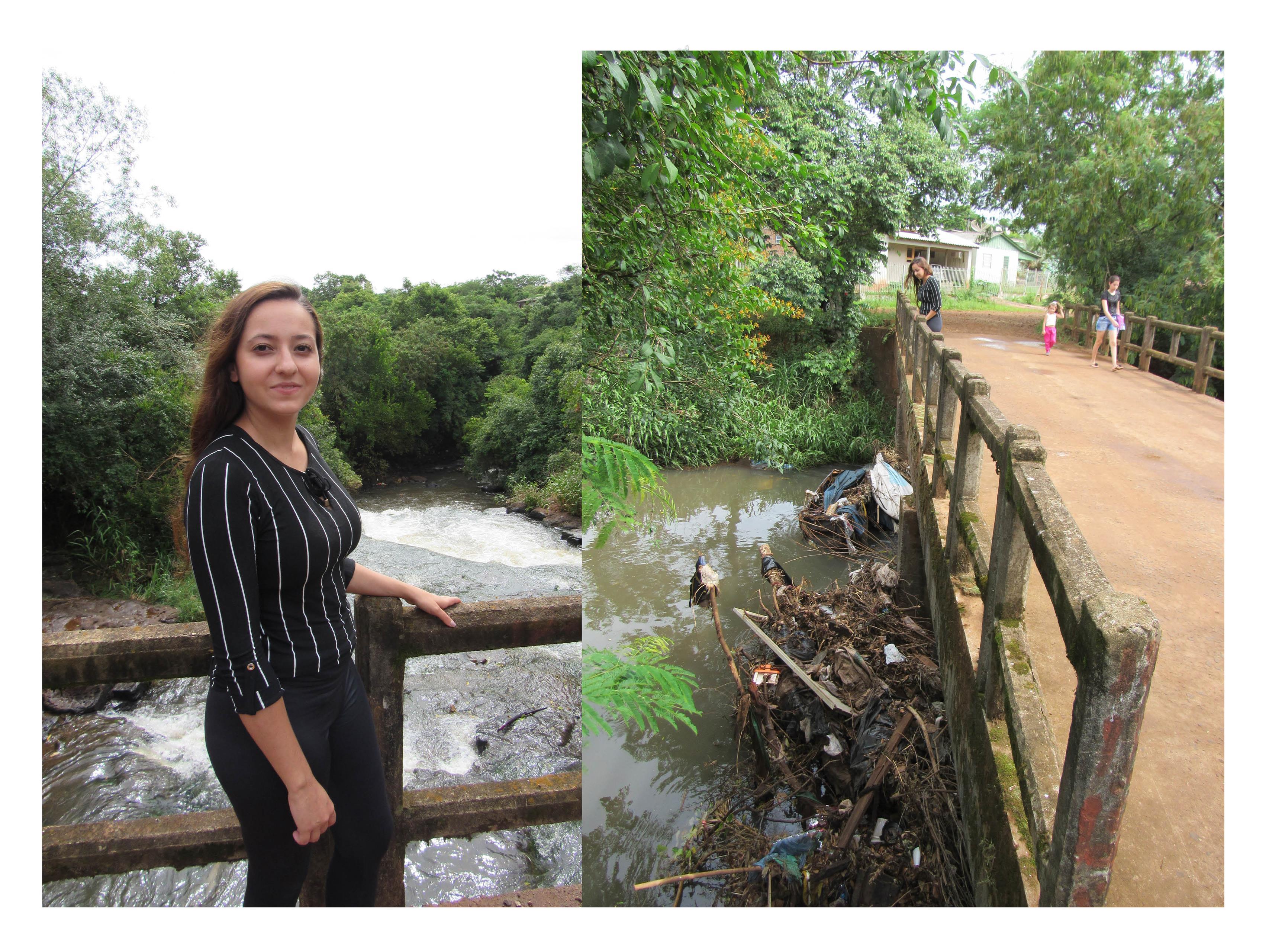 Revitalização das Margens do Arroio Itaquarinchim - Parque Urbano da Cascata16 (Copy)