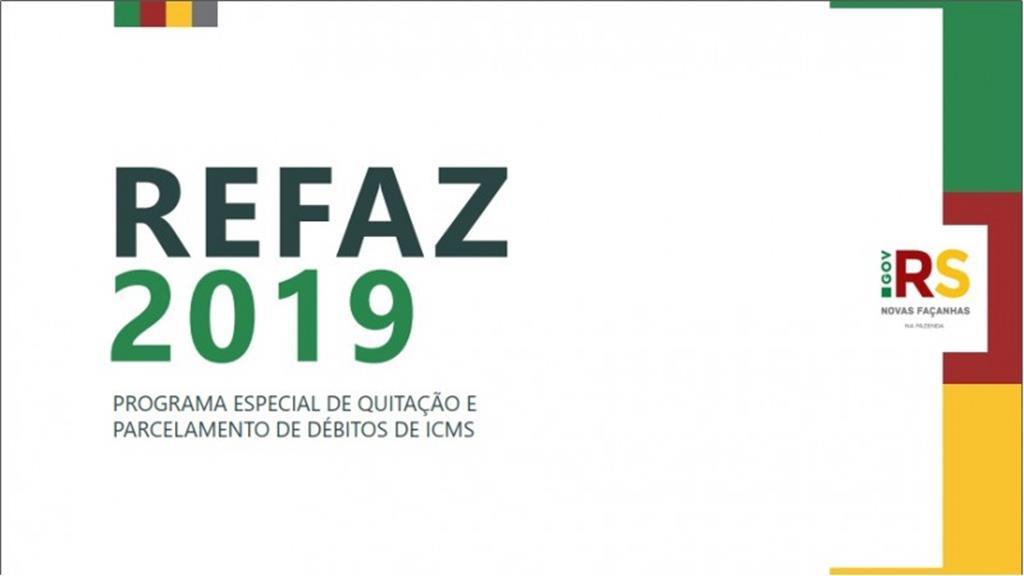 refaz (Copy)