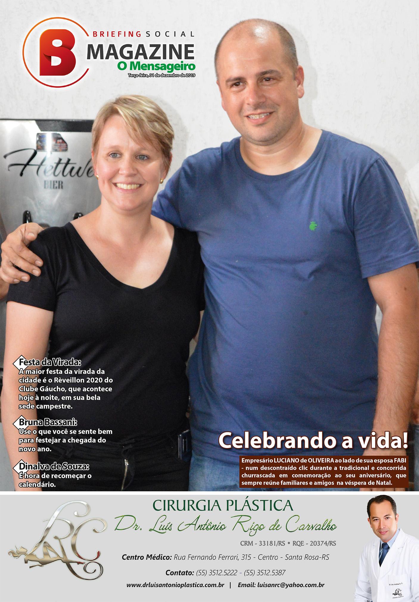 31122019 - BS Magazine.indd
