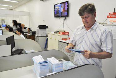 IPTU-2020-Secretário-da-Fazenda-Luis-Alberto-Voese-Foto-Tarso-Weber-Copy-370x250.jpg