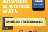 Receita_da_Sorte_A4 (Copy)