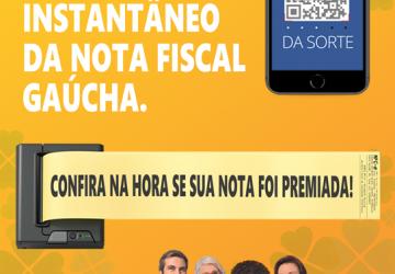 Receita_da_Sorte_A4-Copy-360x250.png