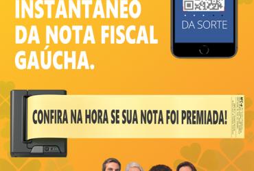 Receita_da_Sorte_A4-Copy-370x250.png
