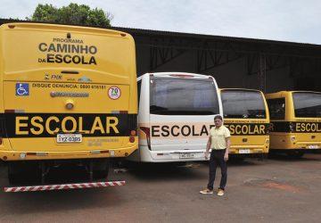 Segundo-o-secretário-de-Educação-Nanaco-o-município-oferece-24-roteiros-do-transporte-Foto-Rodrigo-Bergsleithner-Copy-360x250.jpg