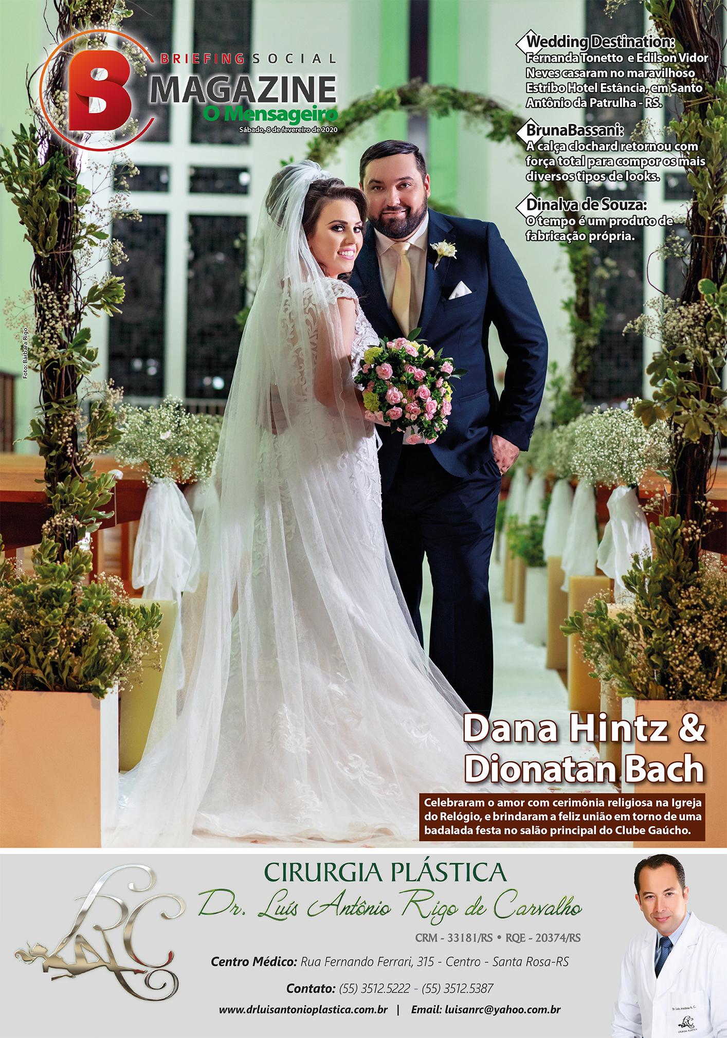 08022020 - BS Magazine.indd