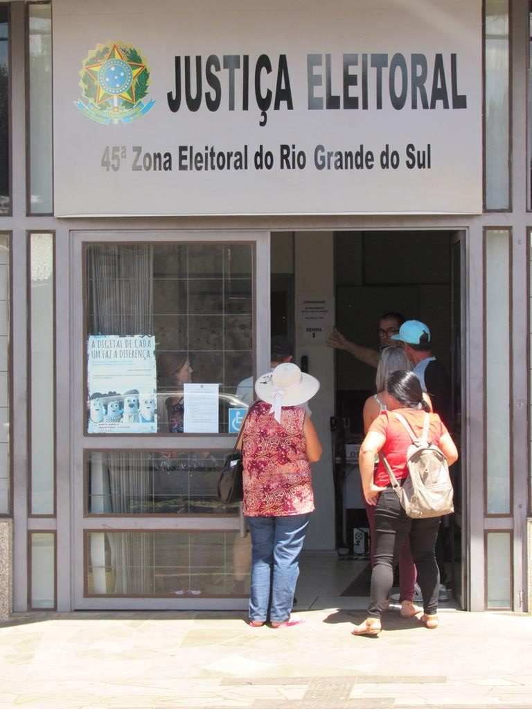 Cartório Eleitoral (30) (Copy)