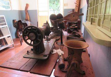 Museu-da-Escola-Municipal-Nossa-Senhora-Aparecida-do-Distrito-Sossego-3-Copy-360x250.jpg