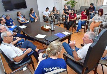 Reunião-Mulheres-foto-fernando-gomes-Copy-360x250.jpg