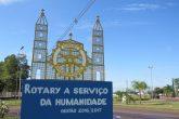Rotary Club no trevo (11) (Copy)