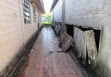 Sede-da-Associação-dos-Municipários-de-Santo-Ângelo-19-Copy-360x250.jpg