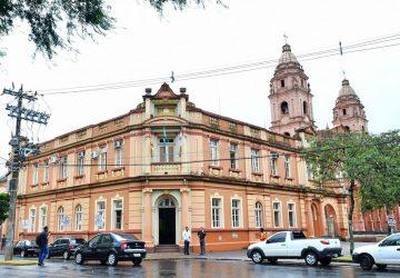 10-Prefeitura-de-Santo-Ângelo-foto-fernando-gomes-Copy-360x250.jpg