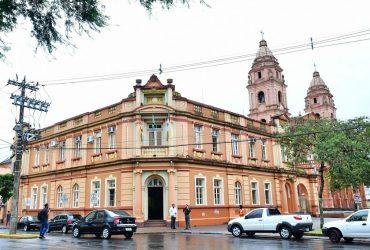 10-Prefeitura-de-Santo-Ângelo-foto-fernando-gomes-Copy-370x250.jpg