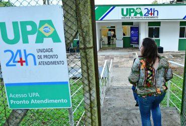34-i-UPA-24-horas-foto-fernando-gomes-370x250.jpg