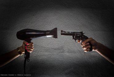 Exposição-DOGV-Departamento-de-Proteção-aos-Grupos-Vulneráveis-da-Polícia-Civil-01-Copy-370x250.jpg