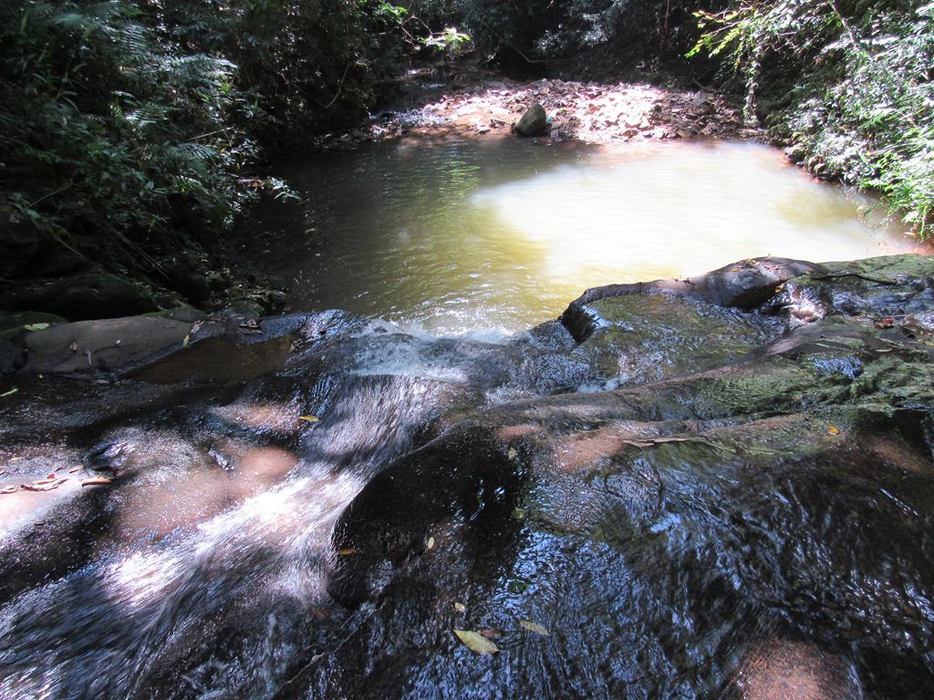 Quedas d'água - cascata no bairro ditz e dido (10) (Copy)