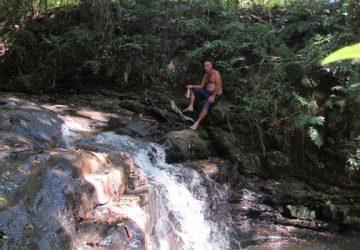 Quedas-dágua-cascata-no-bairro-ditz-e-dido-14-Copy-360x250.jpg