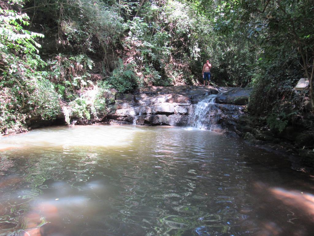 Quedas d'água - cascata no bairro ditz e dido (21) (Copy)
