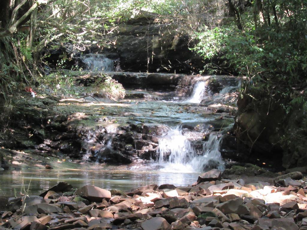 Quedas d'água - cascata no bairro ditz e dido (7) - (Copy)
