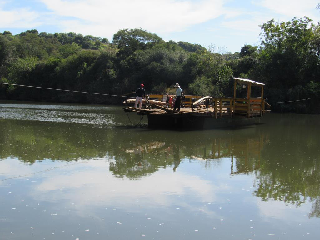 Barca dos Gabriel (12) (Copy)
