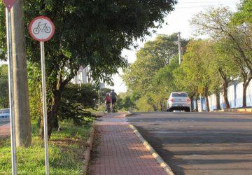 Ciclovia-de-Santo-Ângelo-Trecho-entre-a-Rua-Marquês-de-Tamandaré-e-P.-Manuel-da-Nóbrega-28-Copy-360x250.jpg