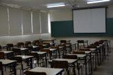 Sala de aula (Copy)