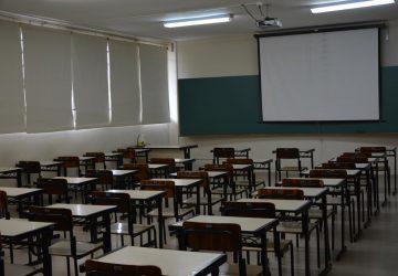 Sala-de-aula-Copy-360x250.jpg