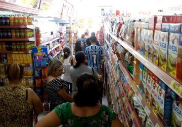 Supermercados-Copy-360x250.jpg