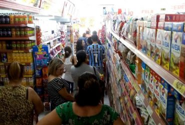Supermercados-Copy-370x250.jpg