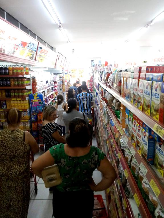 Supermercados (Copy)