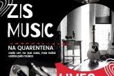 Zis Music (Copy)