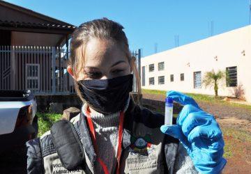 Ações-contra-a-dengue-estão-sendo-realizadas-em-todos-os-bairros-foto-Rodrigo-Bergsleithner-1-Copy-360x250.jpg
