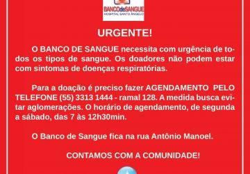 Atenção-O-Hospital-Santo-Ângelo-Precisa-de-doadores-de-Sangue.-360x250.jpg