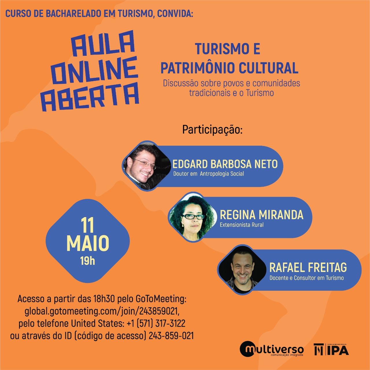 Aula_aberta_Turismo_e_Comunidades_Tradicionais