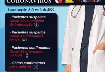 Hospital-Santo-Ângelo-Boletim-do-novo-coronavírus-360x250.jpg