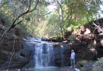Queda-dágua-Córrego-da-Coca-Bairro-Pascotini-e-Neri-Cavalheiro-14-Copy-360x250.jpg
