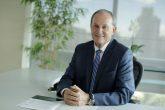Manfred Alfonso Dasenbrock, presidente da SicrediPar e coordenador do Conselho Especializado de Crédito (CECO) da OCB