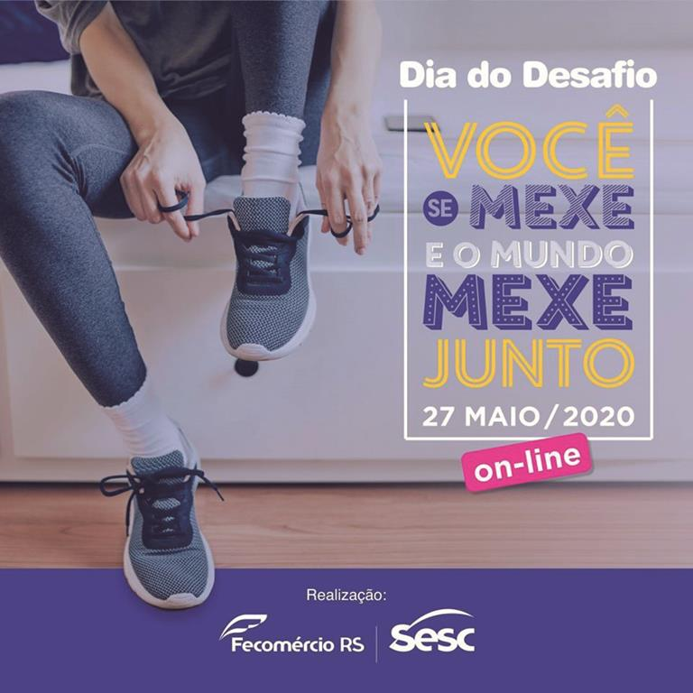 Viver - Dia-do-Desafio-2020 (Copy)